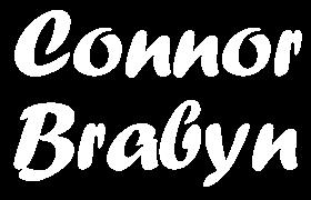 Connor Brabyn